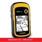 may-dinh-vi-cam-tay-GPSetrax10-lekien-0988511519