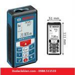 may-do-khoang-cach-laser-bosch-glm80-lekien-0988511519