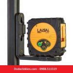 may-thuy-binh-laser-Laisai-LS-608-lekien-0988511519