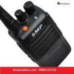 bo-dam-motorola-418-lekien-0988511519