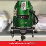 may-can-bang-laser-akuzaek686d-lekien-0988511519