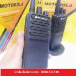 motorola-gp-850-lekien-0988511519
