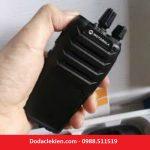 motorola-gp-990-lekien-0988511519